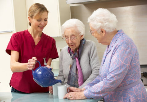 4-Key-Benefits-of-Respite-Care